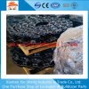 Lubricated Track Chain for D275 Excavator Dozer Construction machinery Undercarriage Parts Track Links