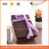 Wholesale Fancy Custom Made Factory Price Square Gift Box