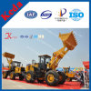 Loader Machinery for Sale with Low Price