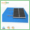 Roof Solar Mounting Kit for Roof Solar Panel Mounting System