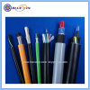Flexible Engineering Travel Drag Chain Cable for Industry Automatic Machine
