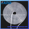 Highly Quality Export Spiral Wrapping Bands