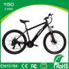 Chinese OEM Bicicleta Electrica Full Suspension 36V 250W Twitter Electric Mountain E Bike