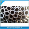 DIN 1629 St44 Carbon Seamless Steel Pipe