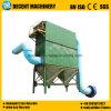 Desulfurization Tower Denitrator Dust Collector Bag Dust Collector Single Machine Dust Collector Industrial Dust Treatment Equipment