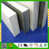 5660 Series Mica Glass Sheet with Good Price