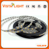 RGB 24V Flexible LED Light Strip for Beauty Centers