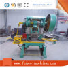 Best Quality Full Automatic Concertina Barbed Wire Machine