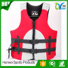 New Products Factory Price Profession Swimming Life Saving Vest (HW-LJ054)