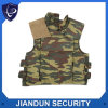 Military Camouflage Bulletproof Jacket