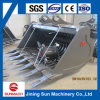 Non-Standard Skeleton Bucket for All Brand Excavator