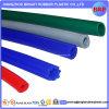 Silicone Extrusion/Silicone Tube/Silcone Hose/Silicone Strip/Silicone Seal
