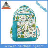 Polyester Travel Baby Diaper Nappy Backpack Changing Mummy Bag