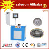 Jp Clutch Pressure Balancing Machine From China Suppliers