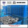 High Quality Magnesium / Aluminum Die Casting Impeller with Hub