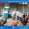 Mining Machinery Equipment Suction Dredger