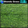 Artificial Grass Lawn 30mm with Double Backing