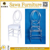 Transparent Clear Event Phoenix Chair for Sale