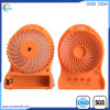 Plastic Injection Mould for Electric Fan Auto Parts