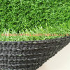 Anti-UV Artifical Turf Grass Carpet for Backyard