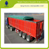 PVC Coated Tarpaulins for Truck Cover