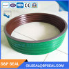 Factory Direct, Big Size Ta/SA Oil Seal