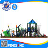 2015 Education Children Outdoor Playground Equipment