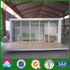 Pre-Engineered Container Living House, Container Villar (XGZ-CH007)