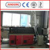 Sj75-33 Single Screw Extruder, Pipe Extruder
