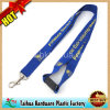 Promotional Products Lanyards with Th-Ds06087