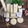 4-5 Star Hotel Disposable Beautuful Hotel Supplies Amenities