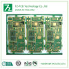 Immersion Gold Cell Phone PCB