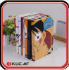 Paper Cover Note Book (KCx-00043)