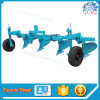Agricultural Machinery Farm Ridging Plough for Jm Tractor