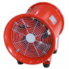 Stand Air-Ventilation Fan
