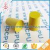 Customized Anti-Slip Wearable Molded Rubber Feet
