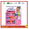Finger Painting Set for Kids
