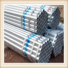 Galvanized Water Pipe Q235, Ss400