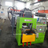 300ton Injection Molding Machine for Silicone Rubber Products (30B3)