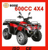New Cheap 600cc ATV for Sale (MC-395)