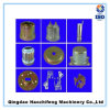 Stainless Steel Sheet Metal Stamping Parts