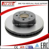 Brake Disc for Hyundai Car 3186