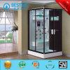 Easy-Installation Practical Bathroom Steam Room (BZ-5022)