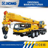 XCMG Construction Engine Hydraulic Crawler Tower Truck Mobile Crane (Qy50ka)
