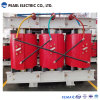 High Quality Dry Type Transformer with Anaf Cooling Method