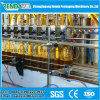 Pet Bottled Linear Type Edible Oil Filling & Packaging Machinery
