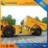 Underground Mining Dumper/Dump Loader/Tipper Truck with Dana Transmission part