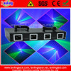 700MW GB Four-Head Laser Disco Party Lighting