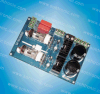 6n1 Bile Before Class Bluetooth Amplifier Module