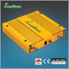 W17D Series 17~23dBm Single Band Multi Selective Repeater with Center Frequecy Shift/ 900 MHz